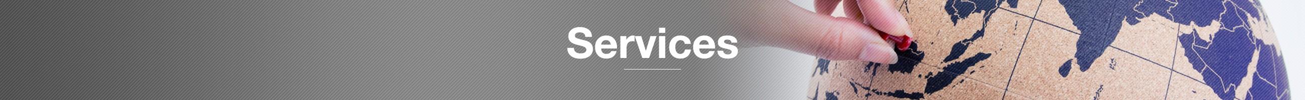 Bandeau-Services-expat-v2