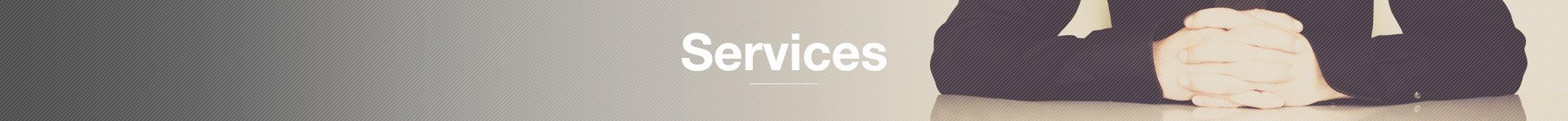 Bandeau-Services-v4