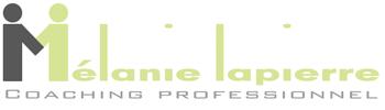 Lapierre-Coaching | Montreal